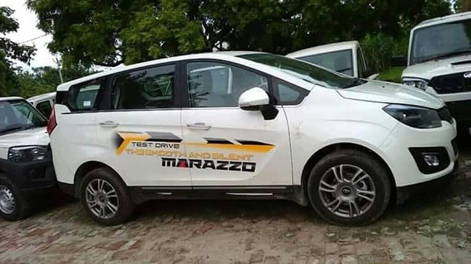 marazzo-spyshot-grille-leaked