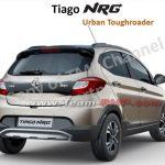 Tata-Tiago-NRG-2-engineported