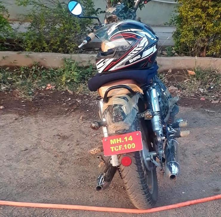 jawa-300-rear-ep