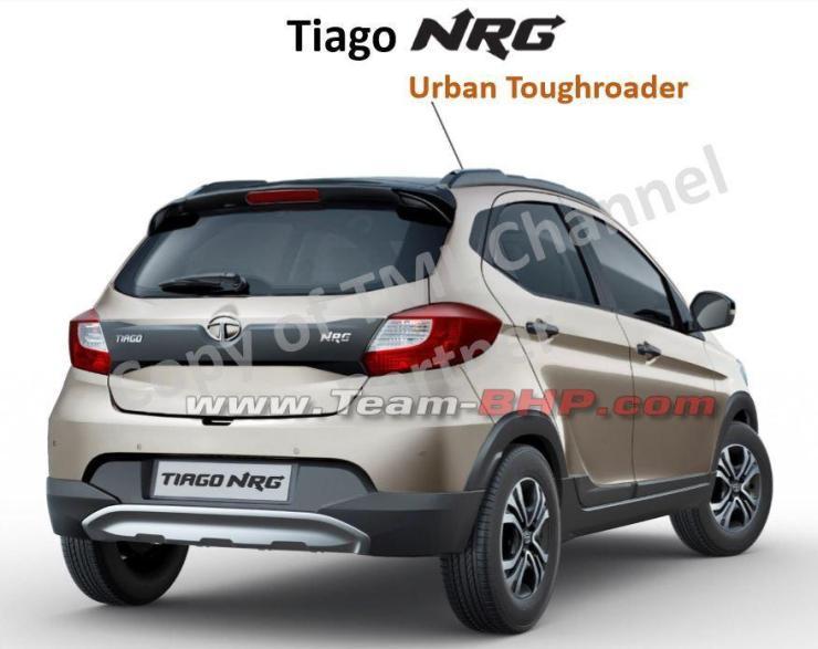 tata-tiago-nrg-engineported
