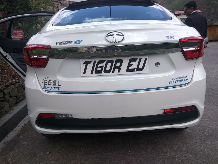 tigor-ev-1