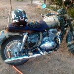 jawa-300-bike-side-2-ep