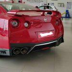 Nissan-godzilla-rear